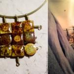 необычные украшения, керамическое панно,необычные украшения, керамическое панно, ceramic art jewelry, красивый подарок для девушки, индивидуальный, александра иваненко, art prykrasa, bogachkova ceramic art jewelry, shabaltas alena, шабалтас, богачкова наташа, красивый подарок для девушки, индивидуальный