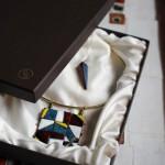 panno Kandinsky by bogachkova 500