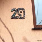 Керамика в интерьере, необычная авторская керамическая плитка, гончарная плитка, настенное панно, богачкова, bogachkova? ceramic mural, wall, organic architecture, ecological art, shabaltas