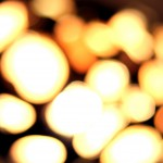 Dirijabl Lamp unfocused Cut