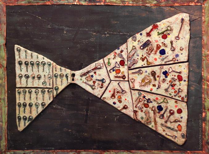 Свободомыслие, freethinking, bogachkova, керамика на заказ, киев, философская керамика, ceramic mural, art