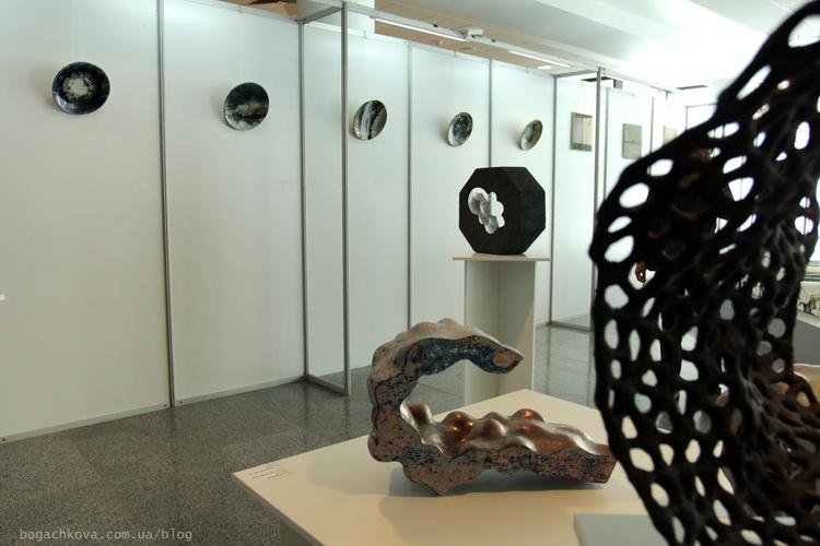 Musatov expo 500