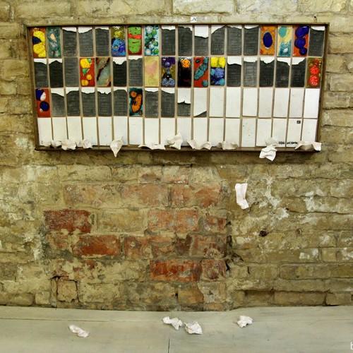 memories, ceramic mural, bogachkova, concept ceramic art, настенное панно, философия, концептуальное искусство, богачкова, керамика , дизайн, архитектура, декор на стену, современный дизайн,