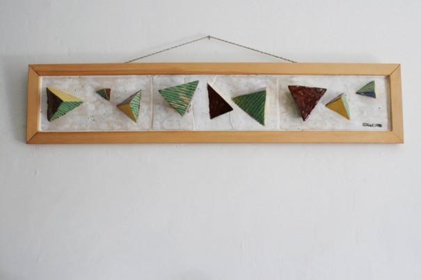 bogachkova nataliia квантовіе треугольники